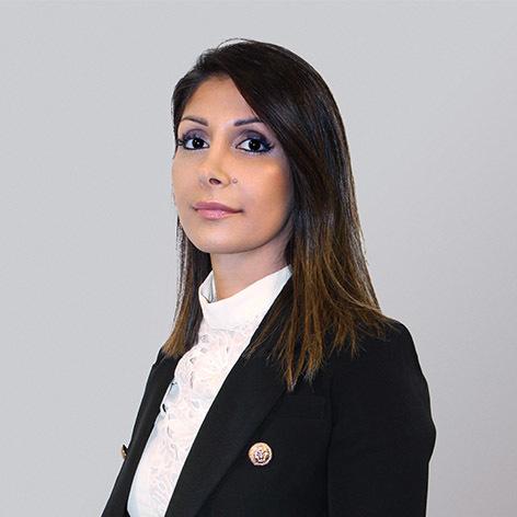 Mayssaa Karaki