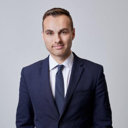 Piotr Rajca