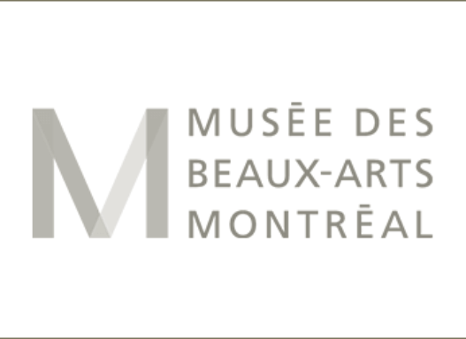 Video : The Montreal Museum of Fine Arts Angel Circle