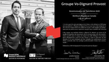 Groupe Vo Dignard Provost Prix2020 Linkedin Fr V1