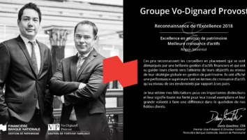 Groupe Vo Dignard Provost Prix Linkedin 003