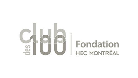 Causes Fondation Hec Club100