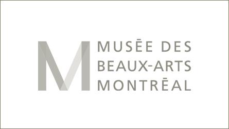 Capsule Vidéo : Le Cercle des Anges du Musée des Beaux-Arts de Montréal